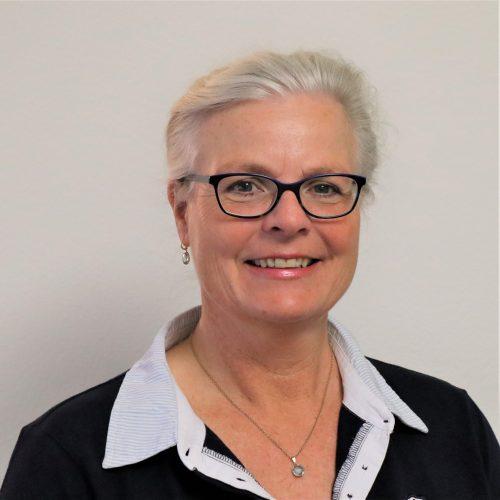 Henriette Kreienbühl